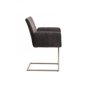 Krzesło z podłokietnikiem Florencja