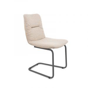 Krzesło Perla