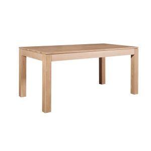 Stół Twin