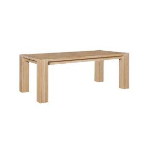 Stół Celine