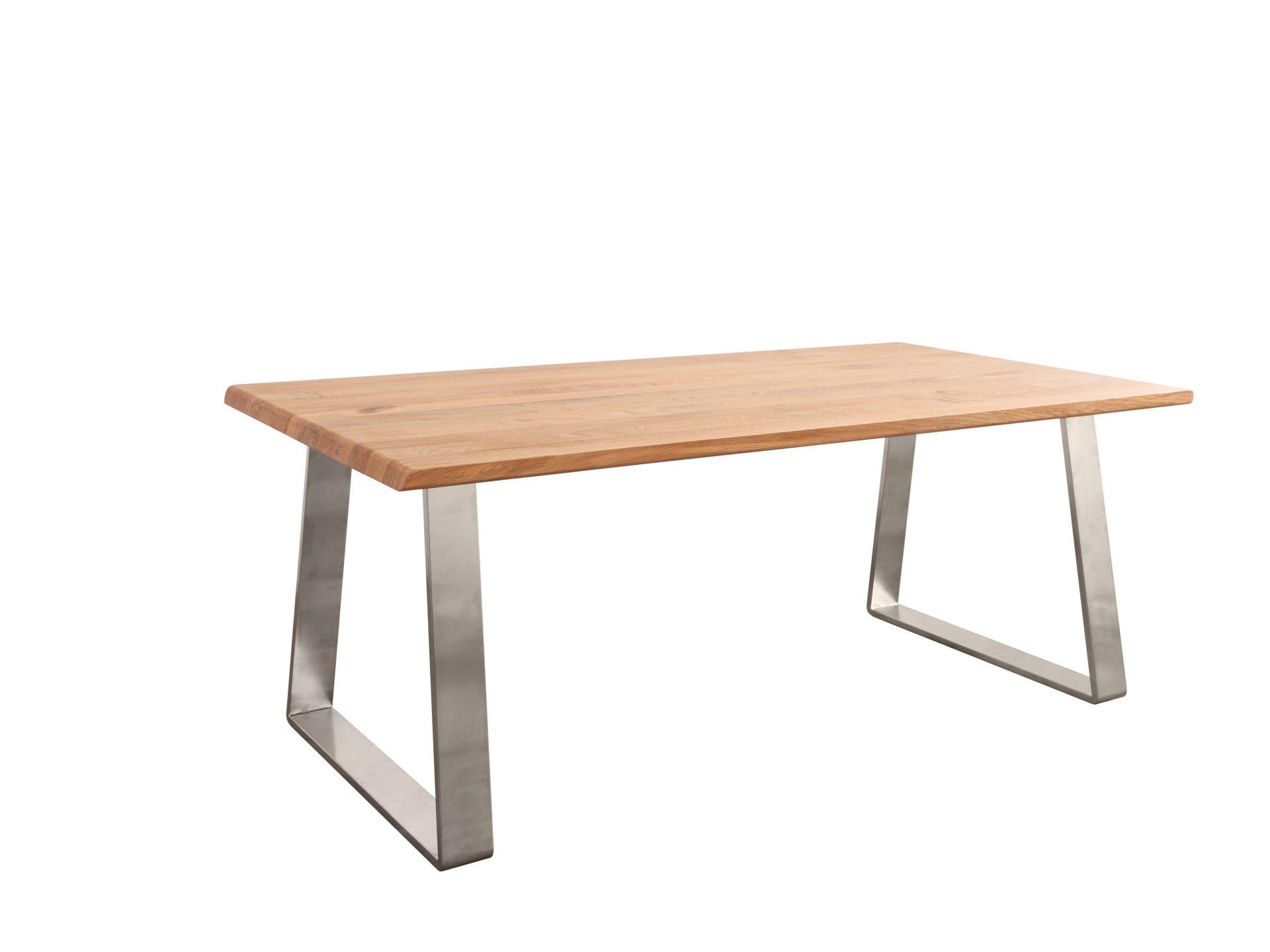 Stół Lano